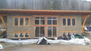 Hillhouse unveiled